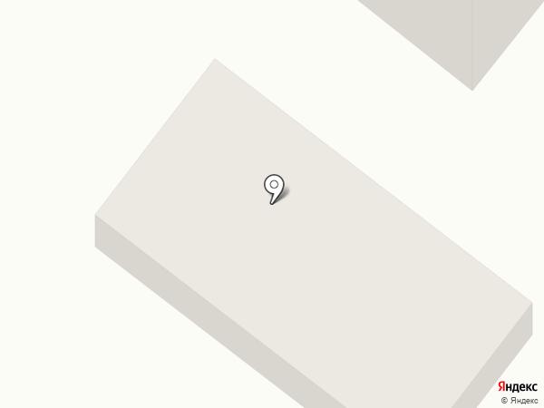 Сварок на карте