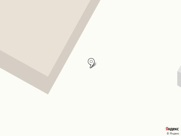 МЦ Святели на карте