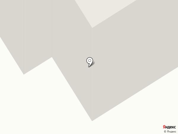 СтройРегионСервис на карте