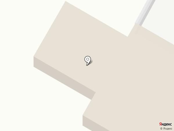 Музей Мировой Погребальной Культуры на карте