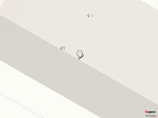 Адвокатский кабинет Шмакова П.Б. на карте