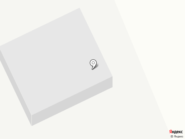 Вертикаль на карте