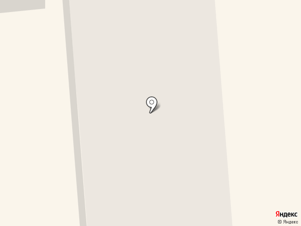 Орифлэйм Косметикс на карте