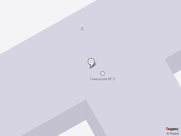 make-lucky.ru на карте