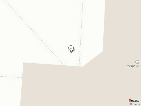 Ультрадез на карте
