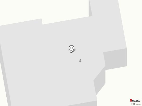 Трактир Дилижанс на карте
