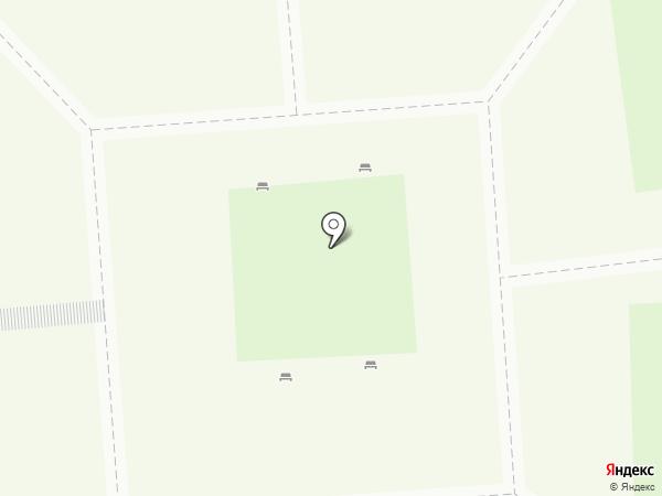 Дамские Штучки на карте