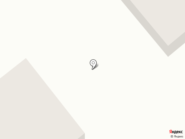 Администрация Мирненского сельского поселения на карте