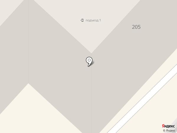 ФармДисконт на карте