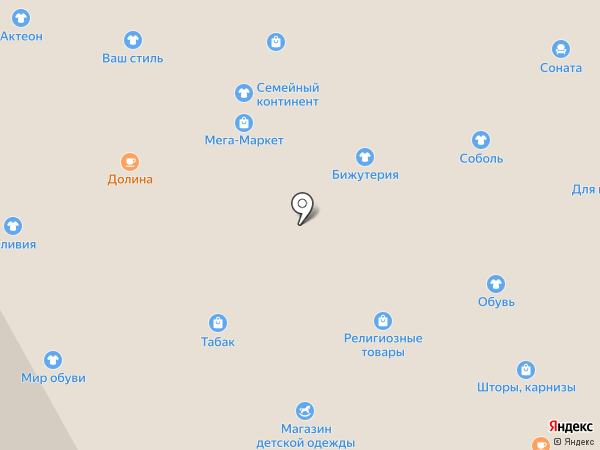 Банкомат, Сбербанк России на карте