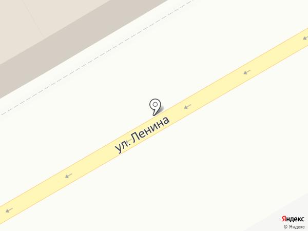 Игрушки живут здесь на карте