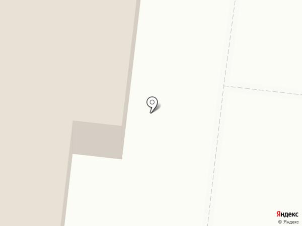 Детская школа искусств Бийского района на карте