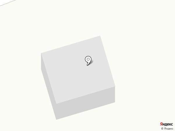 Лиза на карте