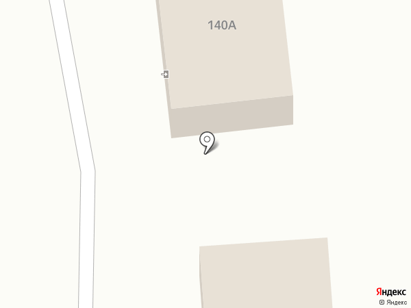 Авто-бом на карте