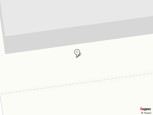 Домашняя кухня на карте