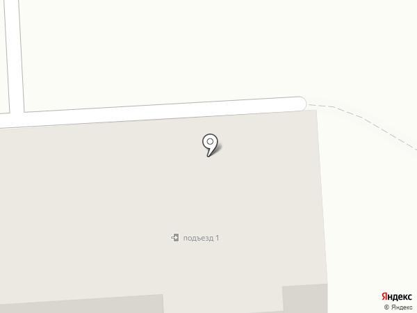 БелРемСервис на карте