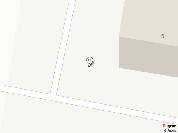 СДМ-Авто на карте