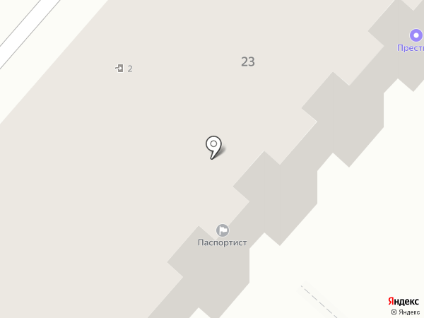 MYATA_42 на карте