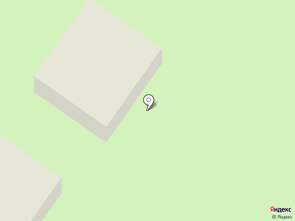 Каракол-Тур на карте