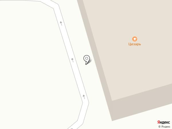 АЗС на ул. Ленинск-Кузнецкий-Новокузнецк трасса 12 км на карте