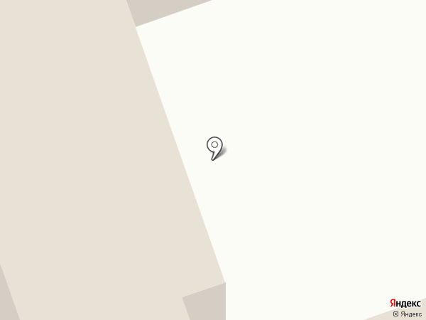 Прокопьевский на карте