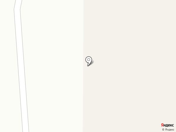 Чистый Кузбасс на карте