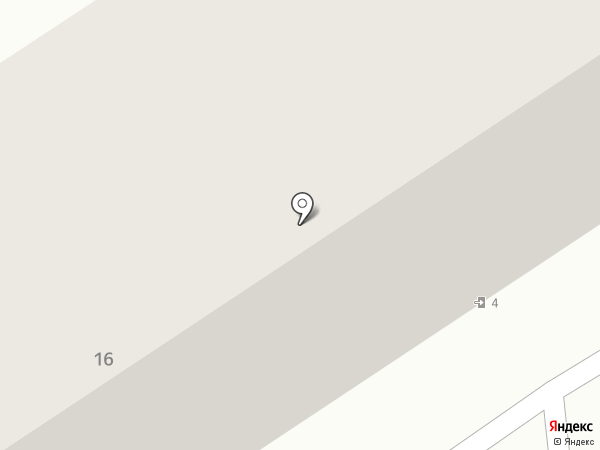 Artolan на карте