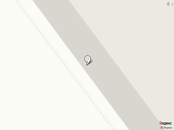 Колбасная лавка на карте