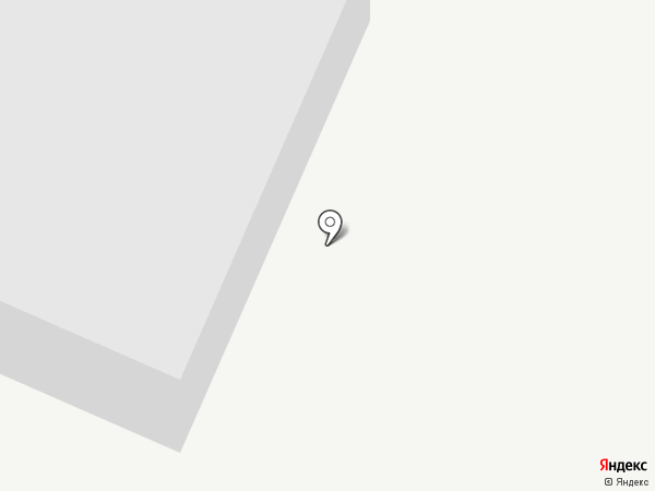Сибпромконсалтинг на карте
