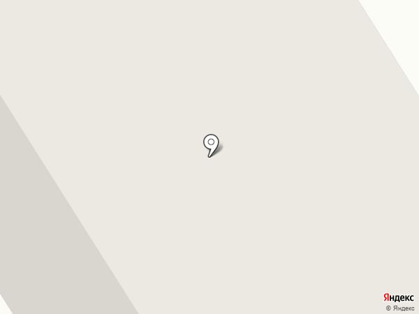 Норильский никель на карте