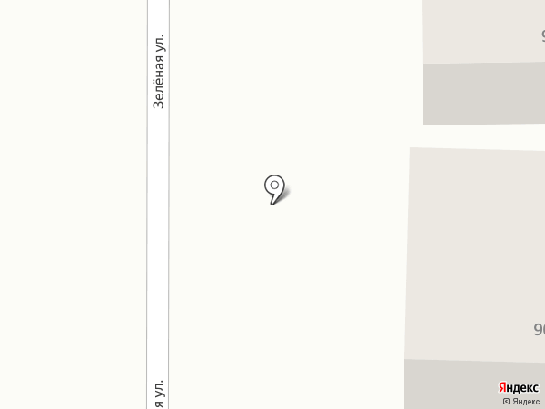 Пилорама на карте