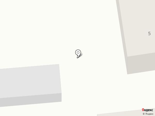 ALTO мебель на карте