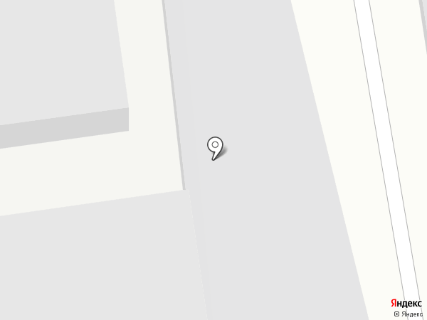 Вторполимер на карте
