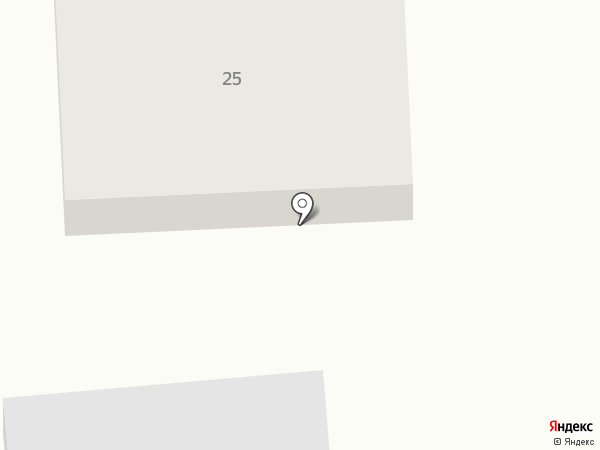 Ten-ten-ten.ru на карте