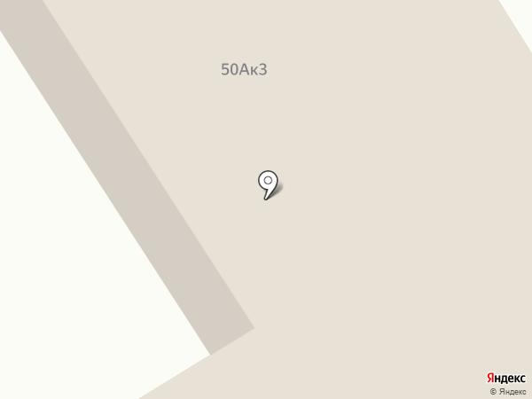 Министерство лесного хозяйства Красноярского края на карте