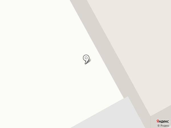 Скорая Компьютерная Помощь на карте