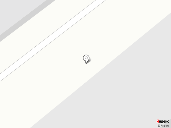 ОфисМастер на карте