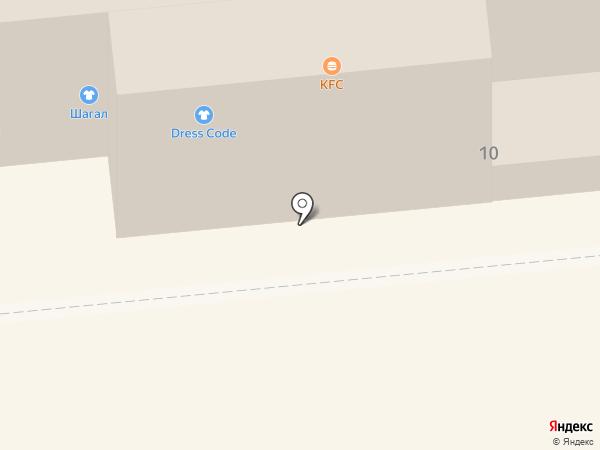 Romani Ra Da на карте