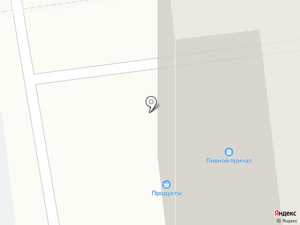 Vesna на карте