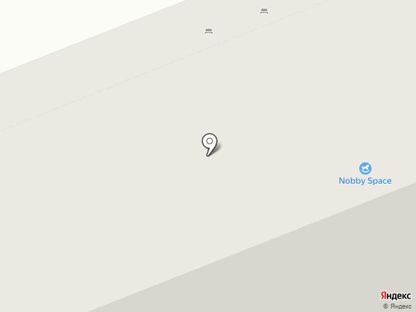 Store-Apple.ru на карте