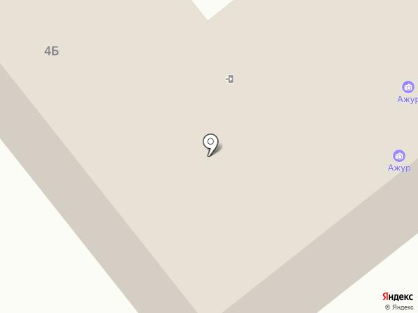 24xbox на карте