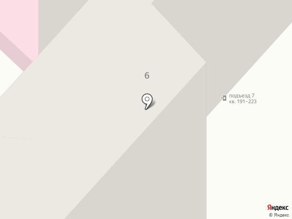ВСЯ ЭВАКУАЦИЯ на карте