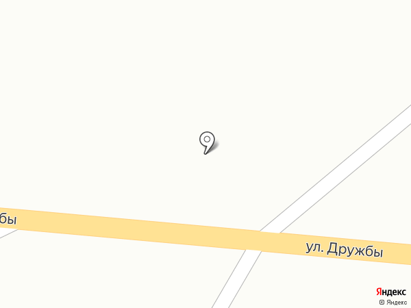 ЗИЛ-авто на карте