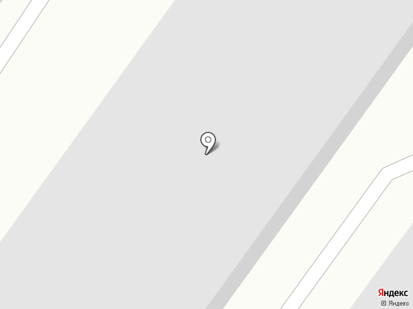Rus Auto на карте