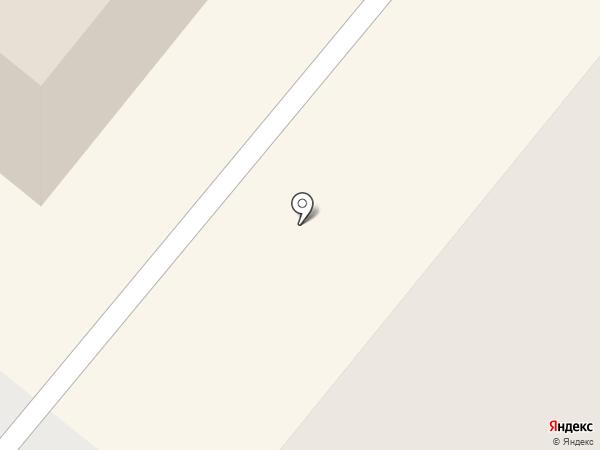 Аурум плюс на карте