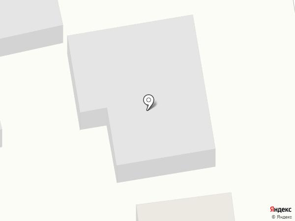 ЭНЕРГОРЕСУРС на карте