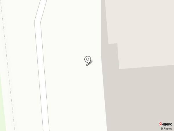 Paris на карте