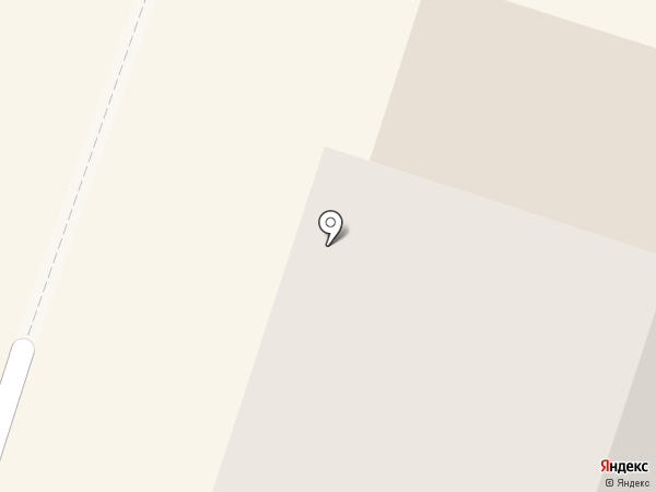ВЫМПЕЛ на карте Вихоревки