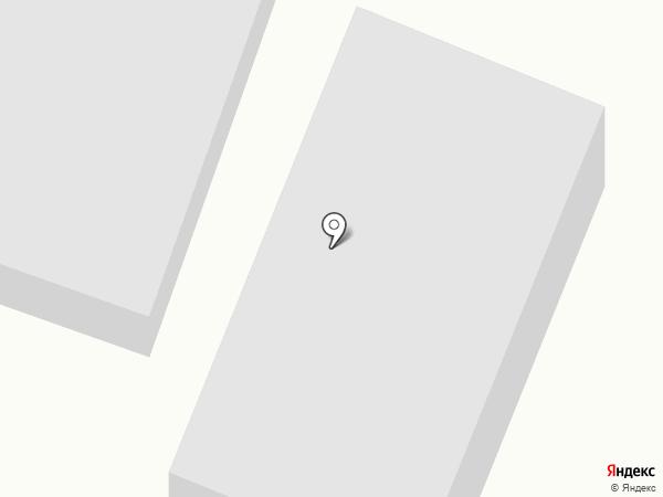 В Каждом Доме на карте Вихоревки