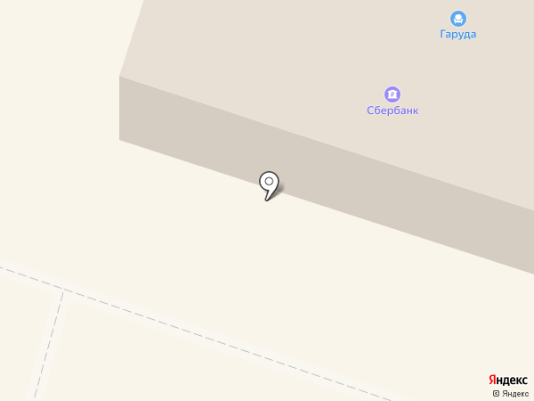 Иркутскэнергосбыт на карте Вихоревки